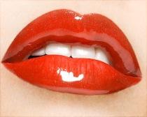 cara-merawat-bibir