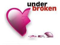 Under Broken